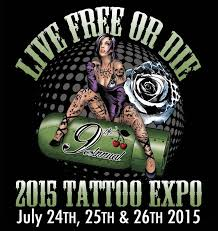 best 25 tattoo expo ideas on pinterest shark teeth tattoo lion