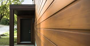 maibec wood siding cedar shingle manufacturer
