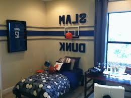 boys bedroom decorating ideas sports lovely in sports theme is