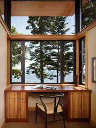 100 home office design blogs pra inspirar home office