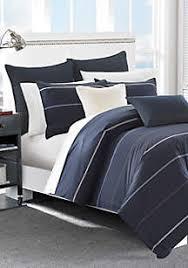 Black And Gray Duvet Cover Duvets U0026 Duvet Covers Belk