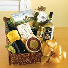 gourmet wine gift baskets 23 best gourmet wine gift baskets images on wine