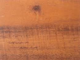 Best Quality Laminate Flooring Funiture Marvelous Best Engineered Wood Flooring Brands