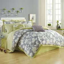 Green Duvets Covers Bedroom Lime Green Duvet Covers King Eurofestco Regarding