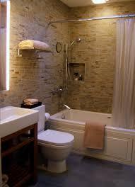 Cheap Bathroom Remodel Ideas For Small Bathrooms Bathroom Cost Of Remodeling Bathroom Narrow Shower Room Ideas