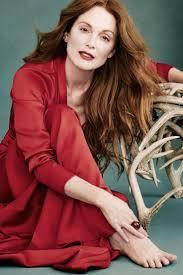 241 best zyla u0027s copper autumn images on pinterest actresses