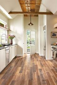 Best Kitchen Flooring Material Best Kitchen Flooring Material With Dogs Ppi