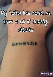 20 best ideas for depression tattoos and how they help with