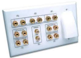 wall mount tv wiring diagram wall mount tv accessories wiring