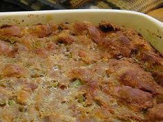 oyster dressing recipe oysters oyster dressing and dressings