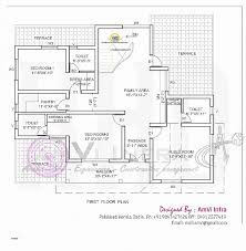 hummingbird h3 house plans house plans best of hummingbird free for