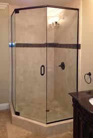 shower door contractors residential shower enclosures window solutions