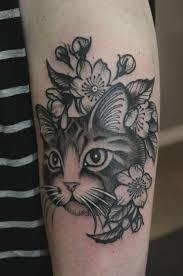the 25 best cat tattoos ideas on pinterest tiny tattoo tattoo