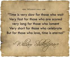 wedding quotes shakespeare william shakespeare quotes shakespeare messages and gift