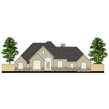 house elevation house elevation plan