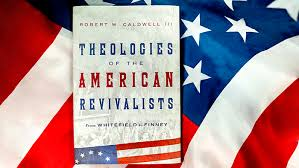 four facts about american revival theology theological matters