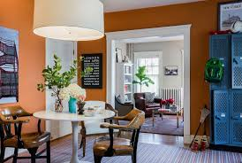 paint advice how to paint adjoining living room and dining room