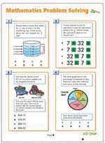stanford achievement test series tenth edition