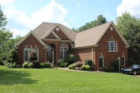Average Cost Per Square Foot To Build A House In Tennessee 2016 Brookfield Homes For Sale Brentwood Brookfield Real Estate