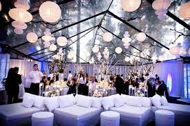 tent rentals houston wedding tent decor avalon event rentals