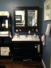 Ikea Bathroom Vanity Bathroom Design Wonderful White Bathroom Vanity Bathroom