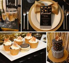 college graduation centerpieces 362 best graduation celebration images on graduation