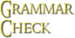 best solutions of english grammar worksheets for class 6 cbse for