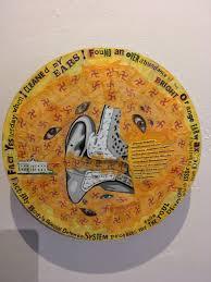 blog u2013 art and politics now susan noyes platt phd