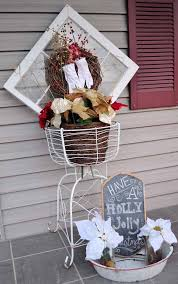 Christmas Decorations Outdoor Ideas - top outdoor christmas decorations ideas christmas celebrations