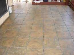 Installing Porcelain Tile Installing Floor Tile