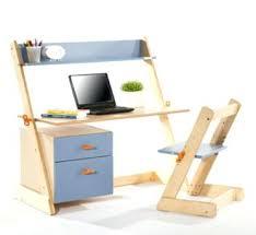 bureau pour bébé chaise de bureau pour enfant bureau et chaise ajustable pour