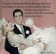 Wedding Day Meme - 16 best wedding humor images on pinterest wedding humor funny