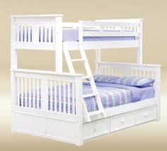 Bunk Bed Luxury White Twin Over Full Bunk Bed Ideas White Twin - White bunk beds twin over full with stairs