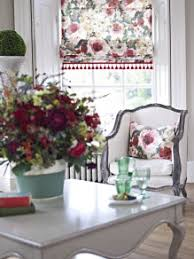 fabrics and home interiors the fabric mill sales manager home interiors fabrics retail