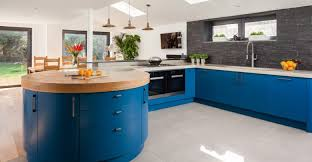 what colours are trending for kitchens 2021 kitchen color trends what you need to