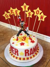 172 best sugar love cake design images on pinterest cake designs