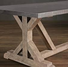 Rustic Modern Dining Room Table Diy Rustic Dining Room Tables Modern Expansive Diy Rustic