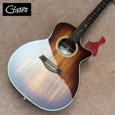 online buy wholesale acoustic guitar from china acoustic guitar