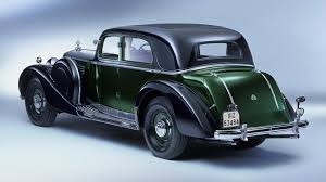 opel olympia 1952 maybach zeppelin ds8 coupe limousine 1938 wallpapers and hd