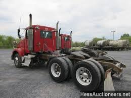 small kenworth trucks kenworth t800 in pennsylvania for sale used trucks on buysellsearch