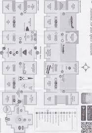 Washington Dc National Mall Map by Washington Dc Carol Kendrick U0027s Travel Bits