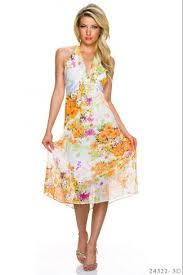 fashion e shop bazaar fashion e shop