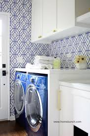 7 columbus laundry room storage zones u2013 cabinet and shelving ideas