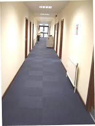 Laminate Flooring Installation Cost Uk Carpet Tile Installation Cost Uk Carpet Vidalondon