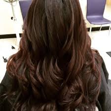 hair salons jc penny price list jc penney salon 15 photos 26 reviews hair salons 12399 s