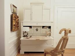 Secretary Desks For Small Spaces by Glamorous Secretary Desk For Small Spaces Photo Design Ideas
