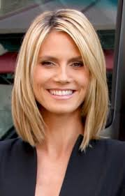 ladies hairstyles for medium length hair image result for medium length straight hair 2017 hair