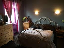 chambre familiale la rochelle bed and breakfast à la ferme de la rochelle roz landrieux