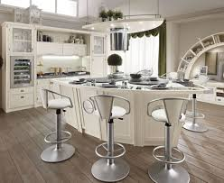 unique kitchen cabinet ideas kitchen inspirational kitchen with island glorious kitchen with