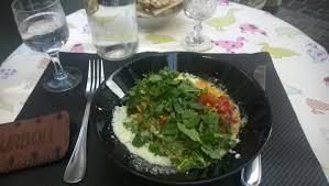 la cuisine du web restaurant la cuisine du dimanche à avignon